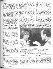 Page 21 of June 1985 issue thumbnail