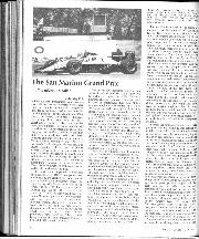 Page 24 of June 1985 issue thumbnail