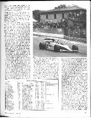 Archive issue June 1985 page 25 article thumbnail