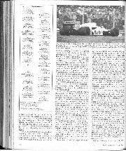 Archive issue June 1985 page 26 article thumbnail