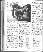 Archive issue June 1985 page 28 article thumbnail