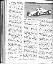 Archive issue June 1985 page 30 article thumbnail