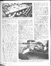 Archive issue June 1985 page 31 article thumbnail