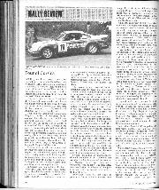 Page 32 of June 1985 issue thumbnail