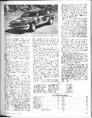 Archive issue June 1985 page 33 article thumbnail