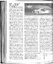 Page 36 of June 1985 issue thumbnail