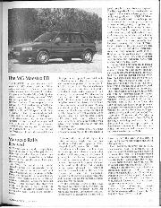 Page 41 of June 1985 issue thumbnail