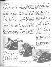 Archive issue June 1985 page 43 article thumbnail