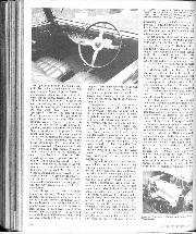 Archive issue June 1985 page 44 article thumbnail