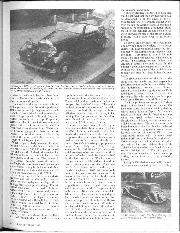 Archive issue June 1985 page 45 article thumbnail