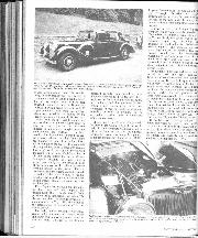 Archive issue June 1985 page 46 article thumbnail