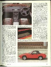 Archive issue June 1985 page 85 article thumbnail