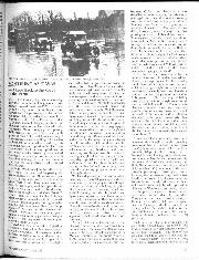 Page 89 of June 1985 issue thumbnail