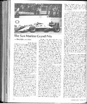 Page 24 of June 1985 archive issue thumbnail