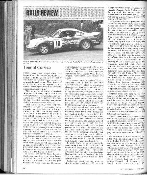 Page 32 of June 1985 archive issue thumbnail