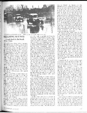 Page 89 of June 1985 archive issue thumbnail