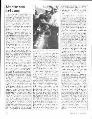Page 24 of June 1986 issue thumbnail
