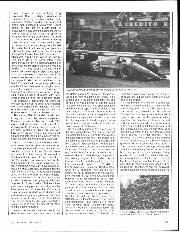 Archive issue June 1986 page 25 article thumbnail