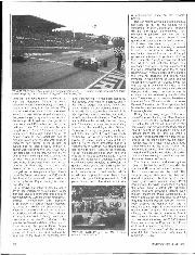 Archive issue June 1986 page 26 article thumbnail