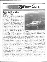 Archive issue June 1986 page 27 article thumbnail