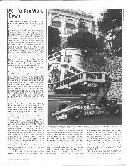 Page 29 of June 1986 issue thumbnail