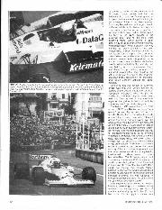 Archive issue June 1986 page 30 article thumbnail