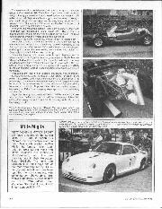Page 34 of June 1986 issue thumbnail