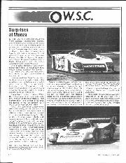 Page 36 of June 1986 issue thumbnail