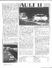 Archive issue June 1986 page 37 article thumbnail