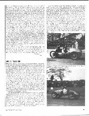 Archive issue June 1986 page 39 article thumbnail