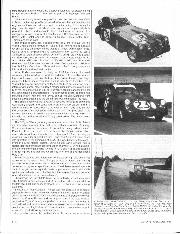 Archive issue June 1986 page 44 article thumbnail