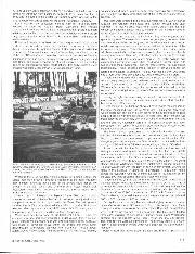 Archive issue June 1986 page 45 article thumbnail