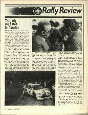 Archive issue June 1986 page 67 article thumbnail