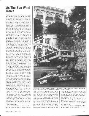 Page 29 of June 1986 archive issue thumbnail