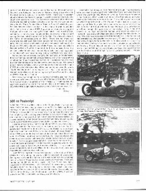 Page 39 of June 1986 archive issue thumbnail
