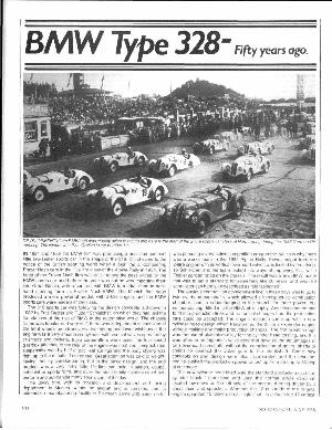 Page 40 of June 1986 archive issue thumbnail