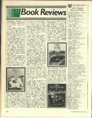 Page 50 of June 1986 archive issue thumbnail