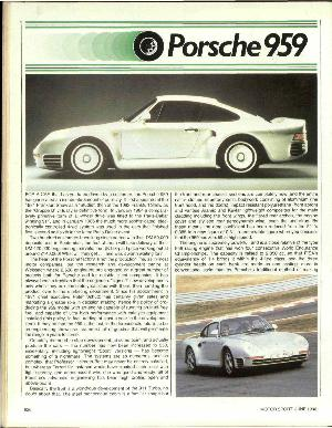 Page 52 of June 1986 archive issue thumbnail