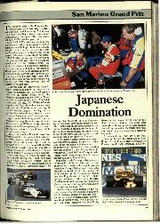 Page 15 of June 1987 issue thumbnail