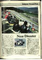 Archive issue June 1987 page 25 article thumbnail