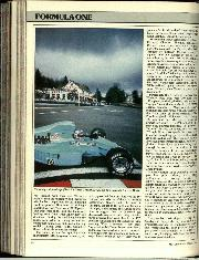 Archive issue June 1987 page 26 article thumbnail