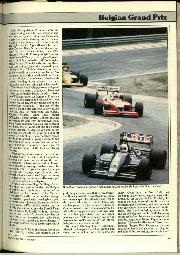 Archive issue June 1987 page 27 article thumbnail