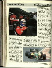 Archive issue June 1987 page 28 article thumbnail
