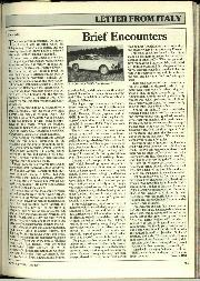 Page 29 of June 1987 issue thumbnail
