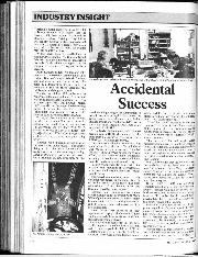 Page 30 of June 1987 issue thumbnail