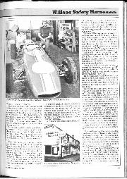 Archive issue June 1987 page 31 article thumbnail