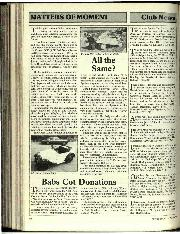 Page 4 of June 1987 issue thumbnail