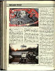 Archive issue June 1987 page 42 article thumbnail