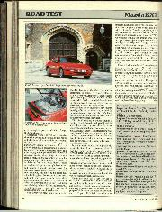 Archive issue June 1987 page 44 article thumbnail