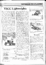 Page 49 of June 1987 issue thumbnail
